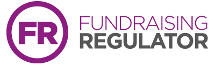 Fund Raising Regulator