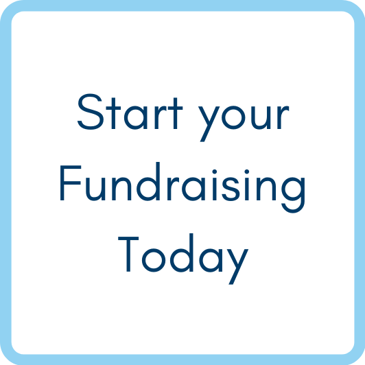start fundraising today