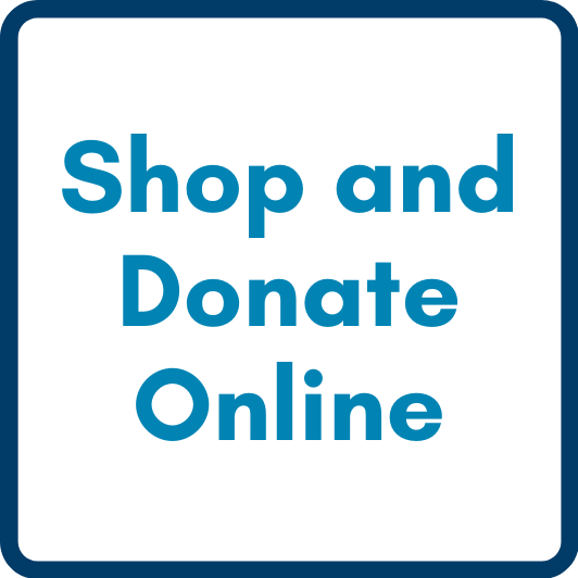 shop and donate online